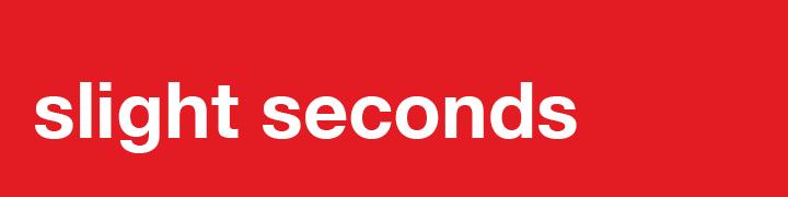 slight-seconds-banner.jpg