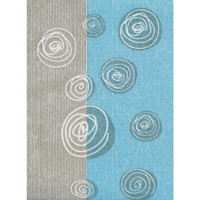 "Bollicine 39"" Table Covers"