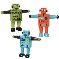 Robobots