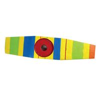 Stripe Kazoo