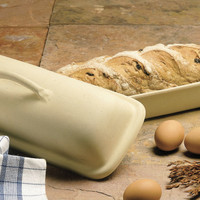 Superstone®  Covered Baker