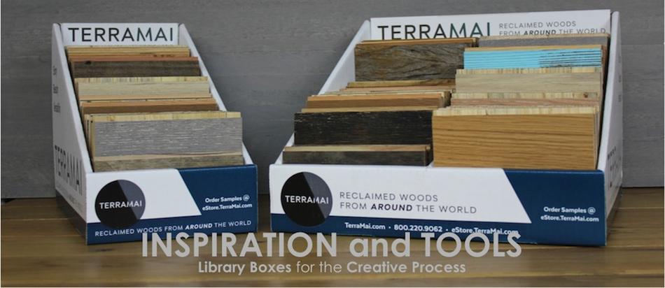 library-box-glam.jpg