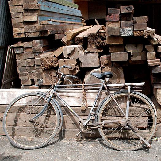 reclaimed-lumber-terramai.jpg