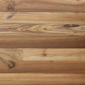 Reclaimed Teak Flooring & Paneling - Super Premium Grade