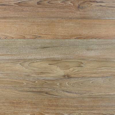 Reclaimed teak engineered flooring paneling kukui for Terramai flooring