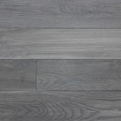 Reclaimed Oak Flooring & Paneling - Shadow