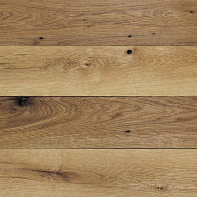 Reclaimed mission oak white solid flooring paneling for Terramai flooring
