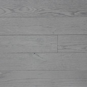 Mission Oak Engineered Flooring & Paneling - Driftwood (Sample)