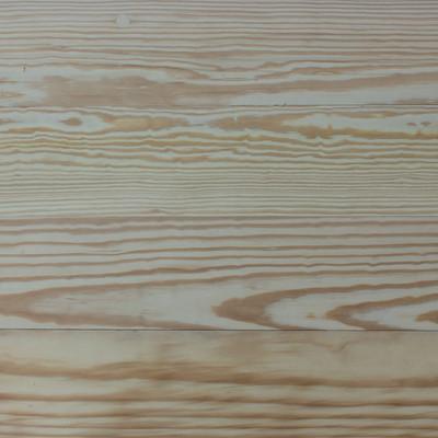Reclaimed Pine Bleacher Stock Flooring & Paneling