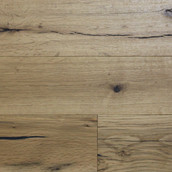 Reclaimed White Oak Engineered Flooring & Paneling – Rustic Grade