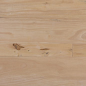 Parawood Engineered Paneling - Unfinished (Sample - Closeout)