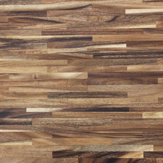 Reclaimed Acacia Metro Engineered Flooring Amp Paneling