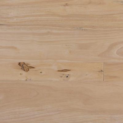 Reclaimed Parawood Paneling Unfinished Terramai