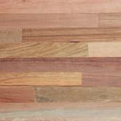 Reclaimed World Mix Flooring & Paneling