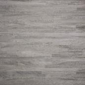 Acacia Metro Engineered Flooring & Paneling - Driftwood
