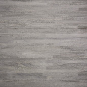 Acacia Metro Engineered Flooring & Paneling - Driftwood