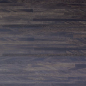 Acacia Metro Engineered Flooring & Paneling - Wire Dark