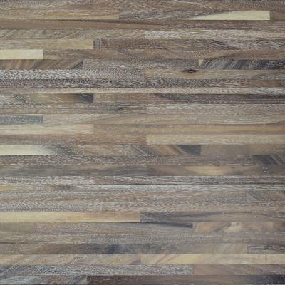 Acacia Metro Engineered Flooring & Paneling - Wire White