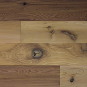 Reclaimed Western Red Cedar Thin Paneling