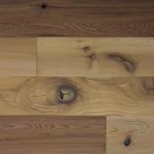 Reclaimed Western Red Cedar Thin Paneling