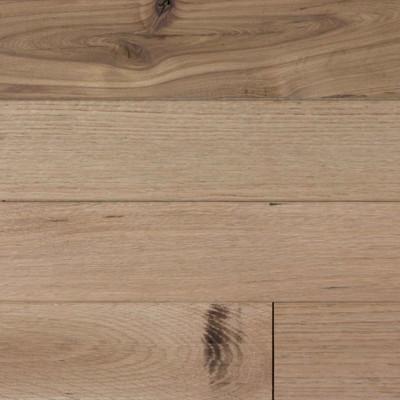 Reclaimed rustic whitered oak flooring paneling sample terramai image 1 tyukafo