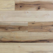 Rustic Hardwood Mix Flooring & Paneling (Sample - Closeout)