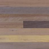 "World Mix 2-3/8"" Paneling - Unfinished (Sample - Closeout)"