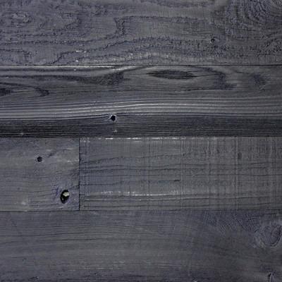 Reclaimed Lost Coast Redwood Paneling - Ember