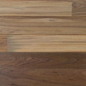 Teak Engineered Flooring & Paneling