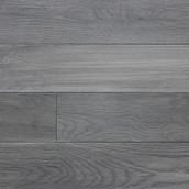 Reclaimed Oak Flooring & Paneling - Shadow