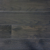 Reclaimed MC White Oak Flooring & Paneling - Stout