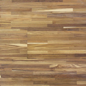 Reclaimed Teak Metro Flooring & Paneling Oil Finish