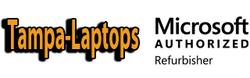 Tampa-Laptops