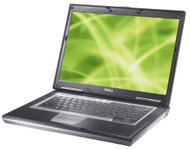Dell Latitude D620 - 1.8GHz Intel Core 2 - 2GB DDR2 RAM - 80GB HD - DVD+CDRW