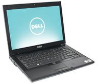 Dell Latitude E6400 Webcam - 2.53GHz Intel Core 2 Duo - 4GB DDR2 RAM - 160GB HD - DVDRW