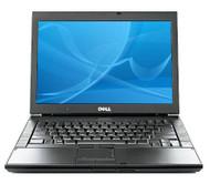 Dell Latitude E6500 - 2.40GHz Intel Core 2 Duo - 2GB DDR2 RAM - 80GB HD - DVDRW