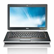 Dell Latitude E6420 Webcam - 2.5GHz Intel Core i5 - 6GB DDR3 RAM - 250GB HD - DVDRW - HDMI