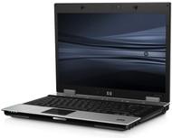 HP Elitebook 8530p - 2.53GHz Core 2 Duo - 2GB RAM - 160GB HD - DVDRW - HDMI
