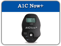 a1c-now-blue-button.png