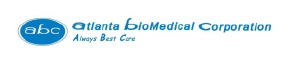 Atlanta BioMedical Corporation