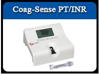 coag-sense-pt-inr-blue.png