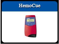 hemocue-blue.png