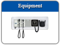 medical-equipment-blue.png
