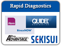 rapid-diagnostics-blue.png