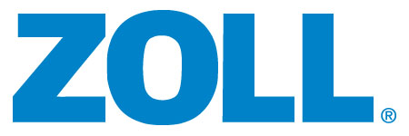 Click Here for Zoll Products