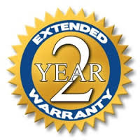 AITECS Syringe Pump Extended 2 Year Warranty