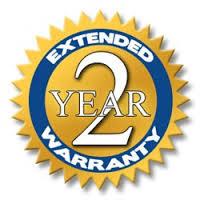 AITECS Syringe Pump Extended 2 Year Warranty
