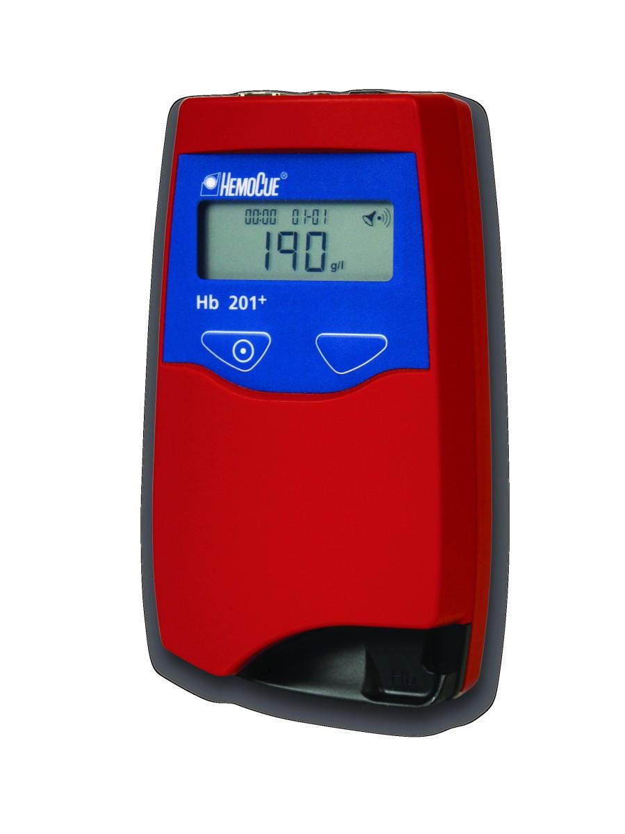cholestech ldx machine price