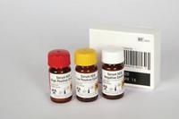 QUIDEL 0281 HCG CONTROL SETS