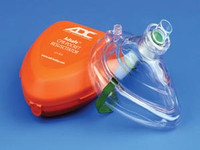 ADC 4053 ADSAFE CPR POCKET RESUSCITATOR